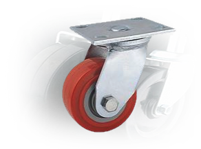 CASTERS WHEELS