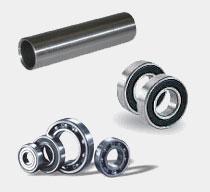 Shiv Plastic Industries
